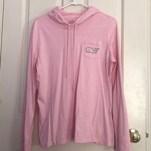 BRAND NEW w/o tags Vineyard Vines Pullover